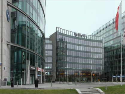 Samsung Polska