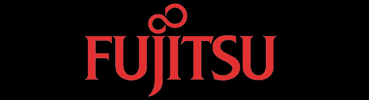 fujitsu-logo-toshiba-industria-elettronica-in-giappone-air-conditioning-area-business-card_ex14RjAvGQ