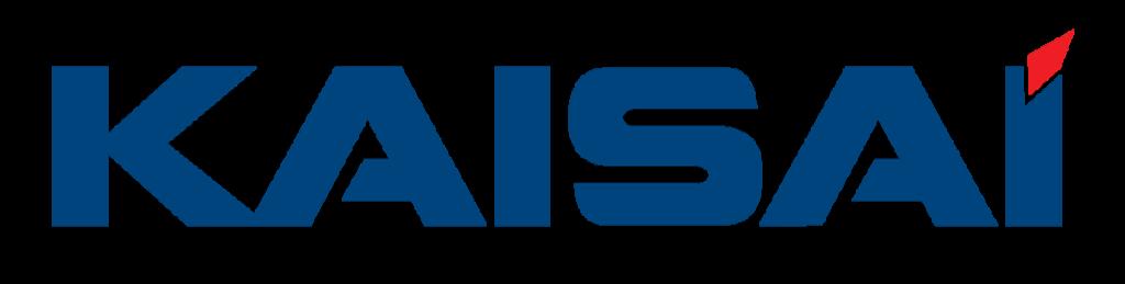 Kaisai-Logo-1024x259