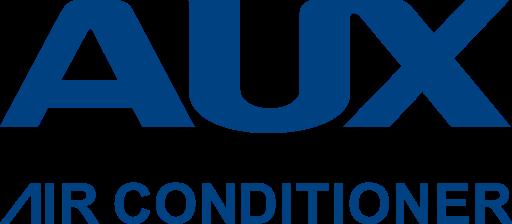aux_logo
